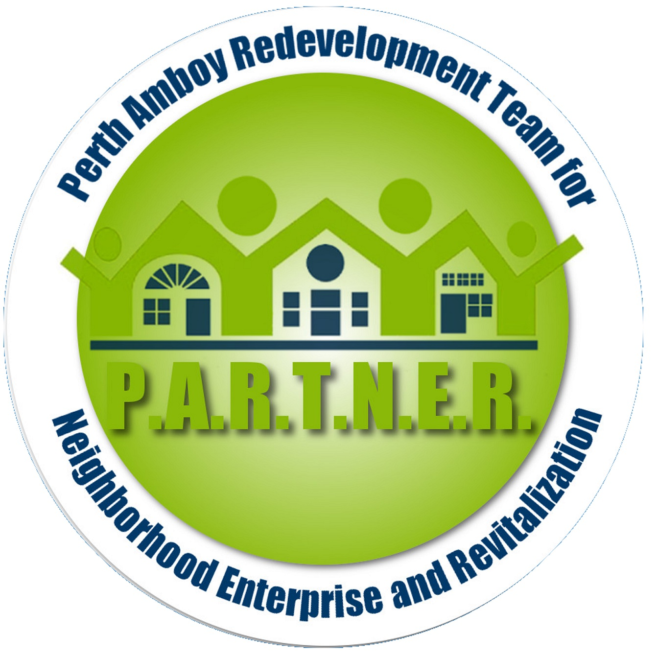 PARTNER NJ Logo