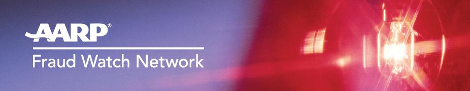 Fraud Watch Network 3.17