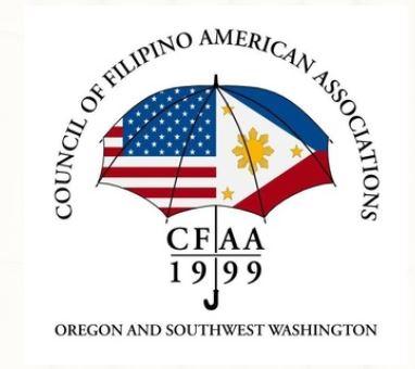 CFAAlogo