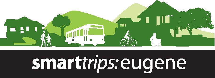 ST_EUG logo_Color