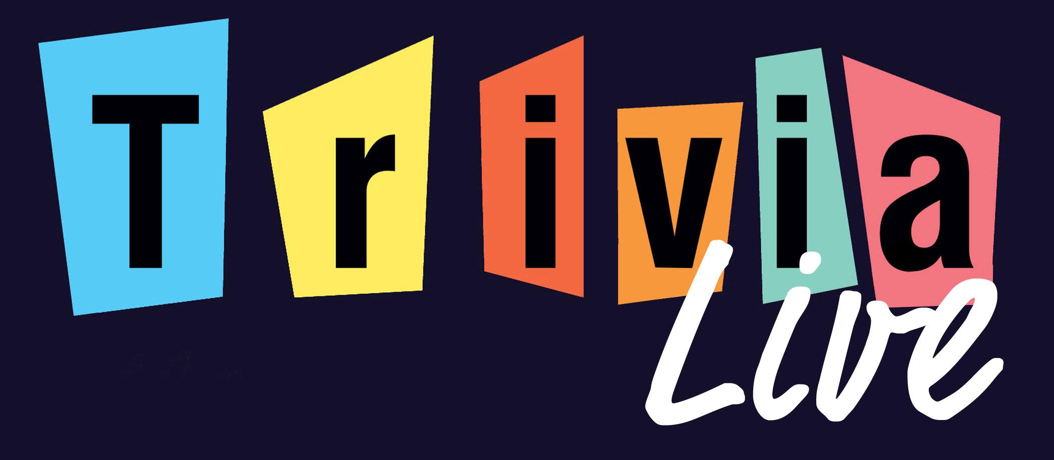 AARP20_MIVFF_1001_Trivia-LIVE_hero-02