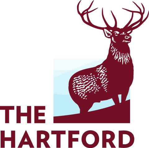 TheHartfordLogo_480x475px