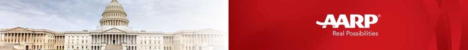 legislative_RP-3
