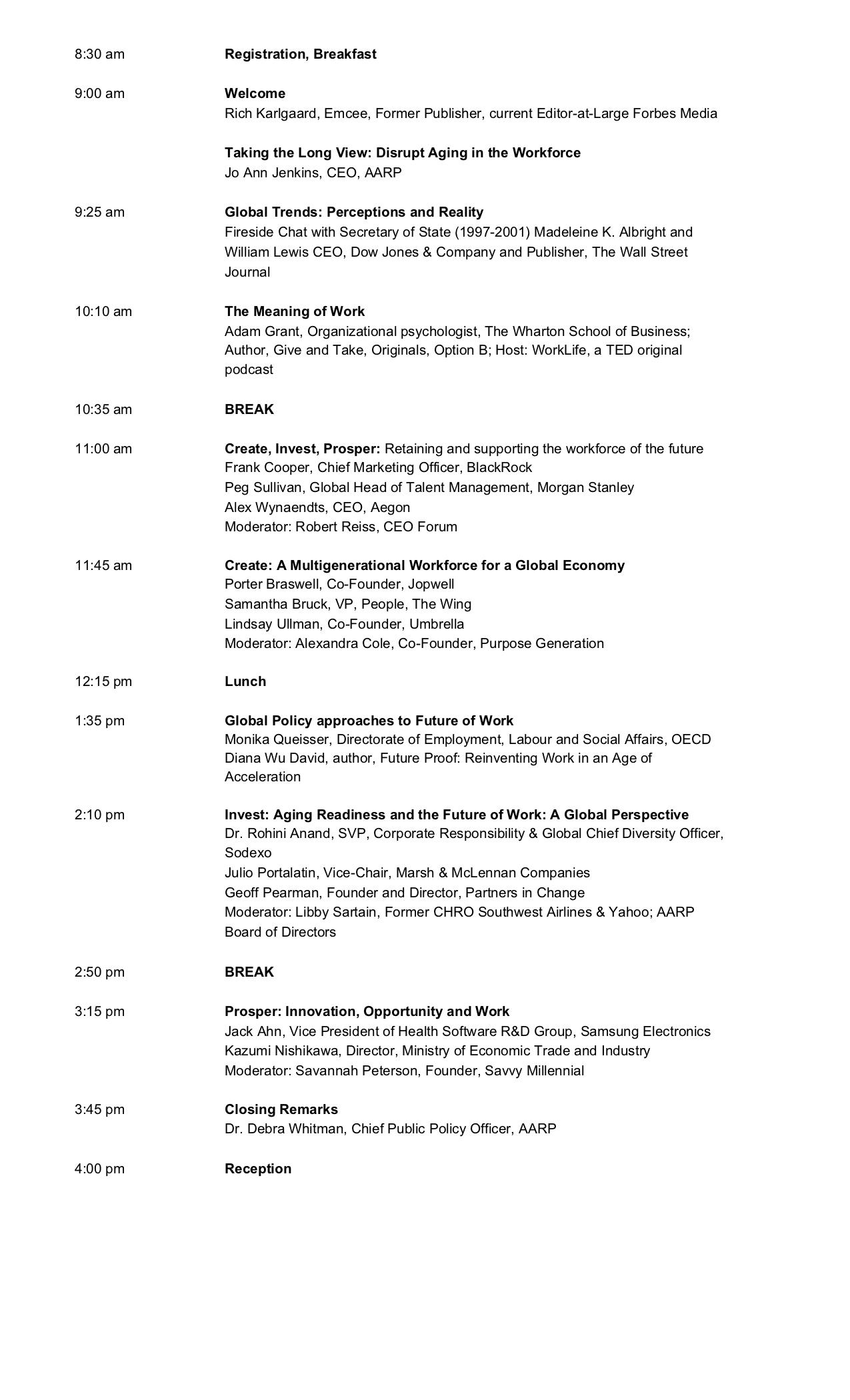 AARP Disrupt Aging Agenda a_o 5.30.19