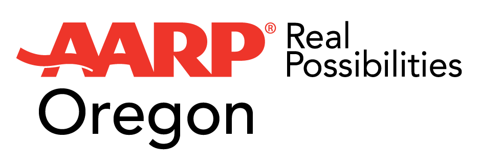 aarp_OR_4c.png
