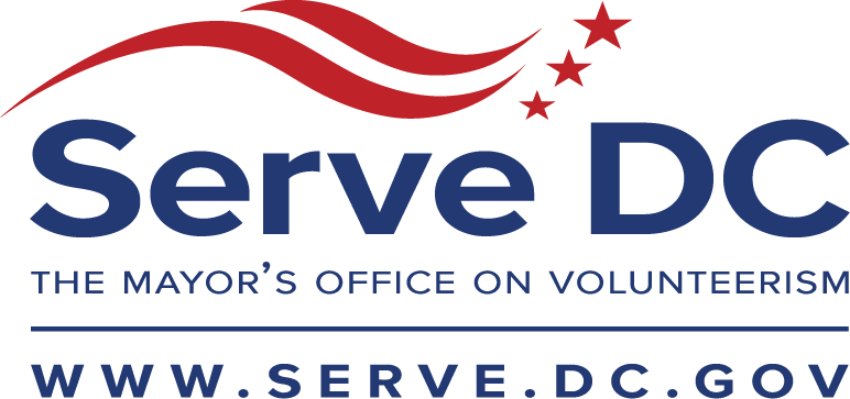 8.27_ServeDC_official red_blue logo