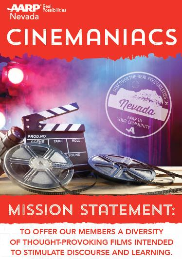 cinemaniacs logo