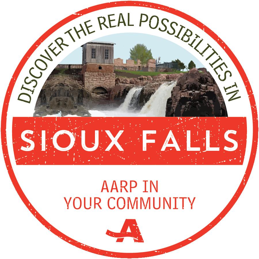 SiouxFalls_4c