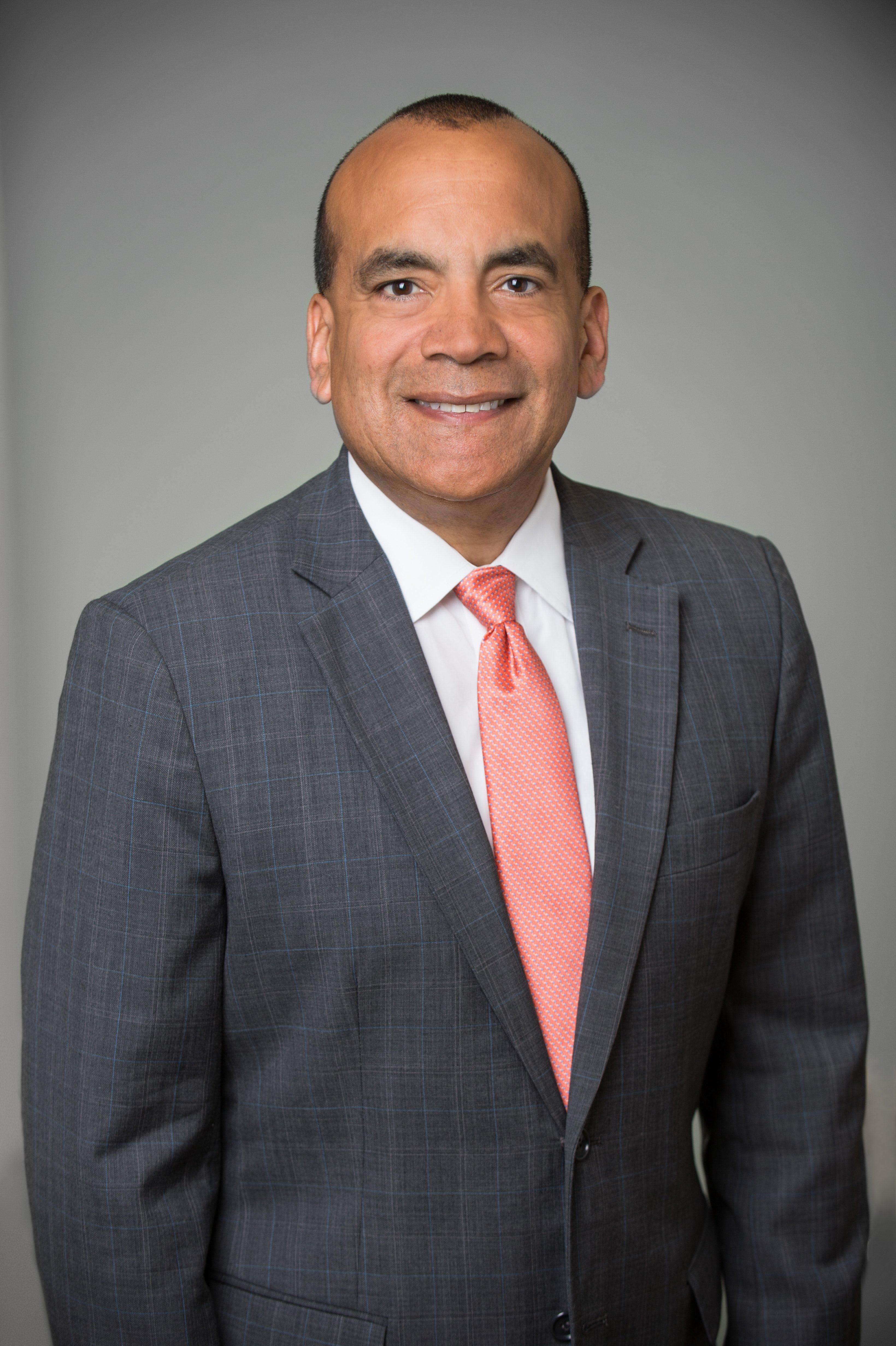 Julio Portalatin