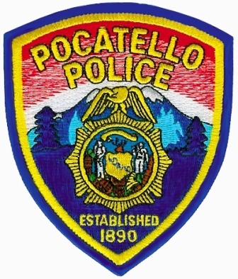 Pocatello PD