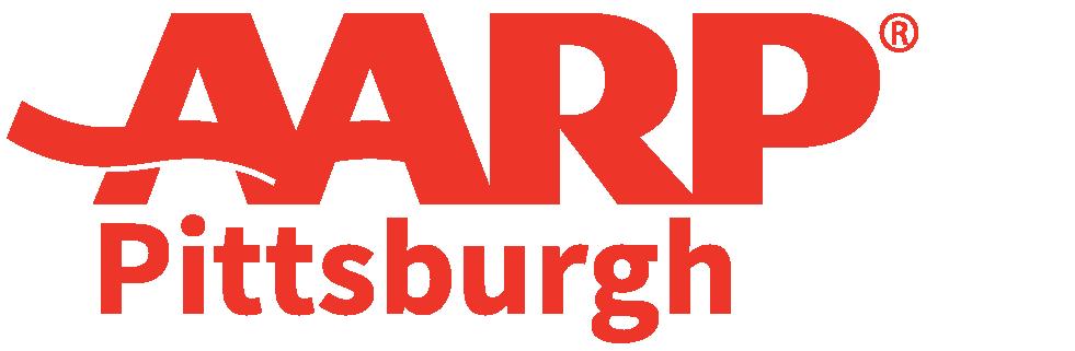 aarp_Pittsburgh_4c