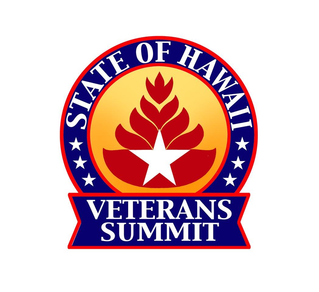 Summit Logo - HI