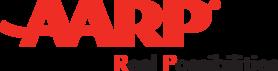 AARP-RP-LockUp