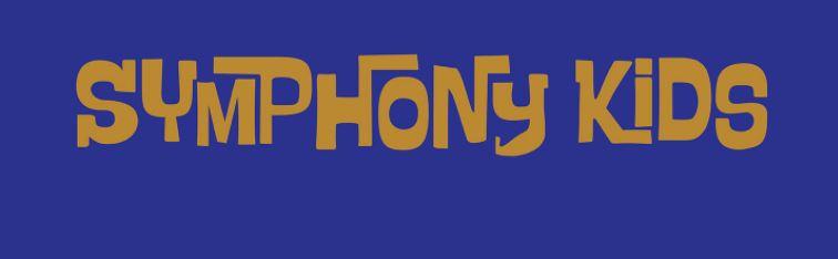 SymphonyKids