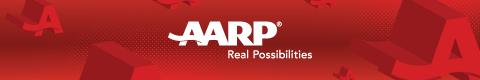 286002-Events-General-AARP-Cvent-Header-480x80