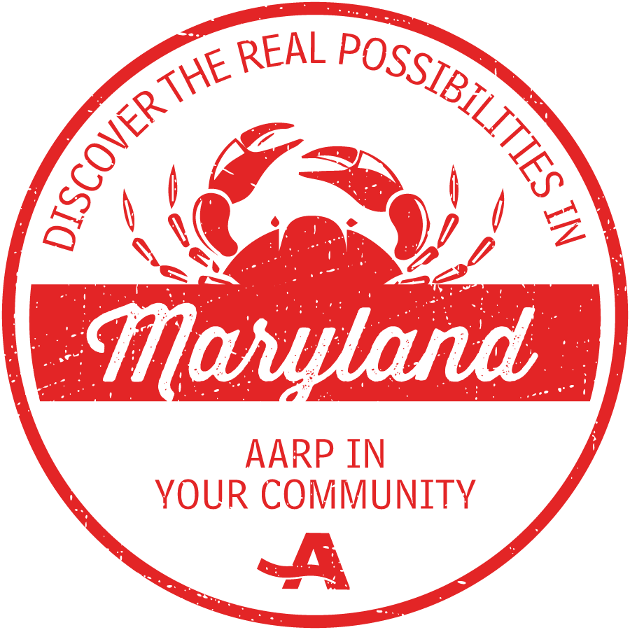 MD_Seal_r.png