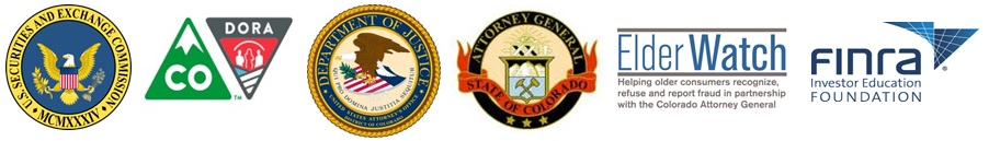 Colorado Securities Industry Symposium