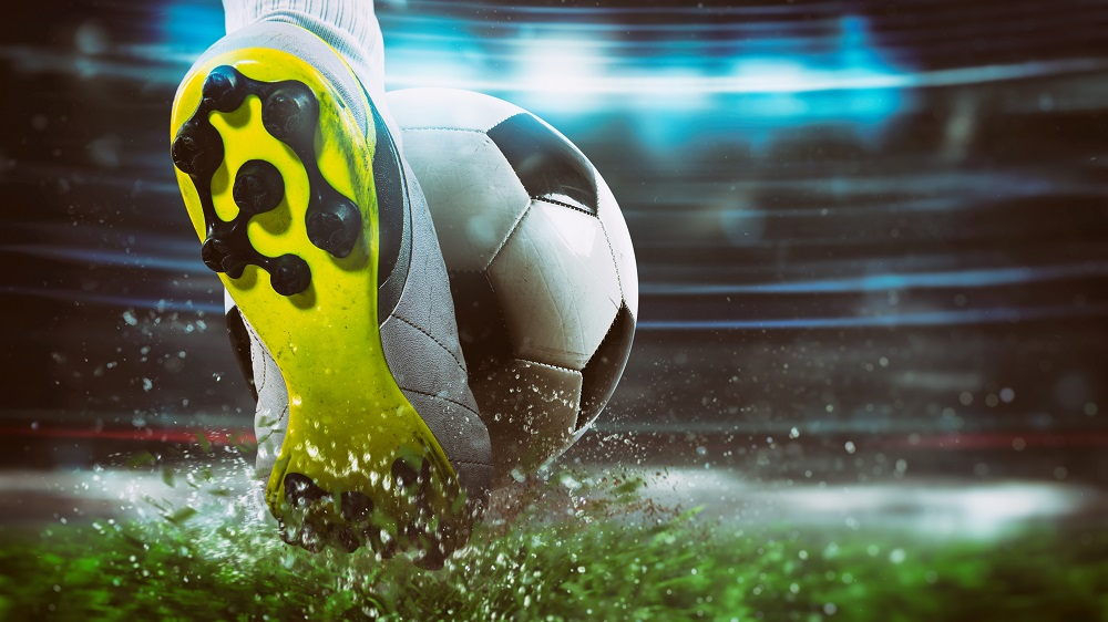 iStock-Soccer_alphaspirit