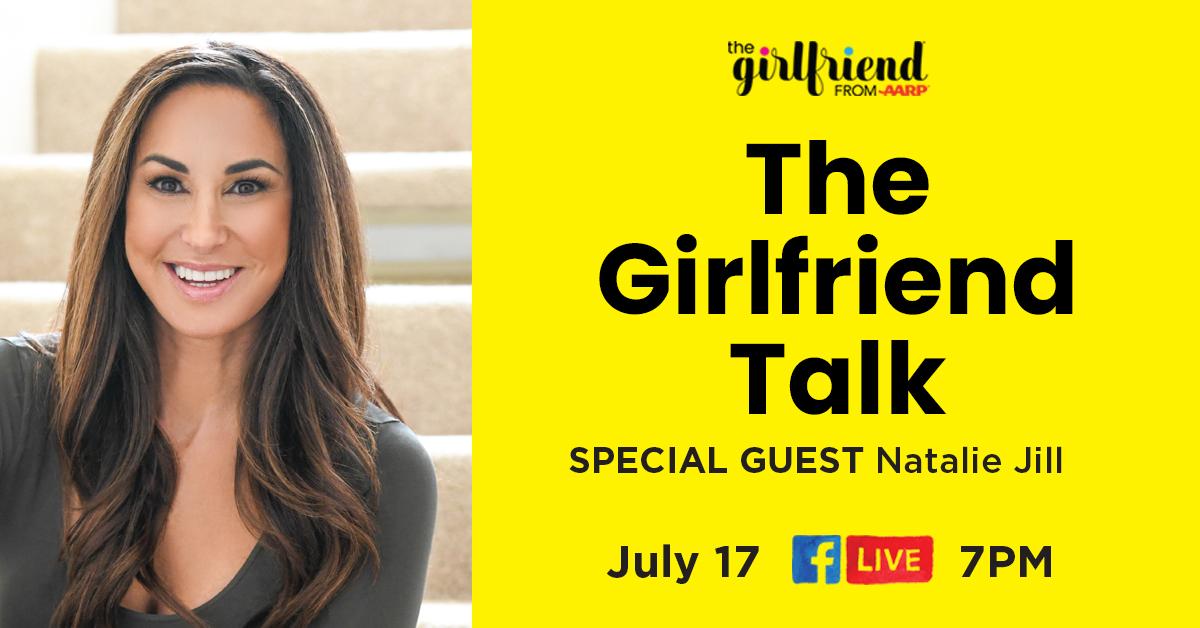 THE GIRLFRIEND TALK 1200x628 NatalieJill