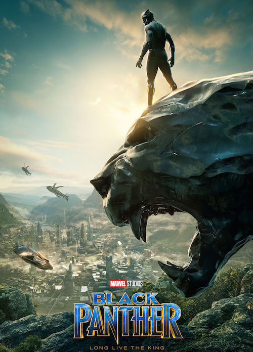 Black-Panther-Promo-Resized