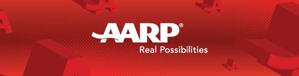286002-Events-General-AARP-Cvent-Header-590x150