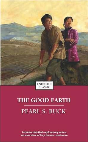 The Good Earth 1