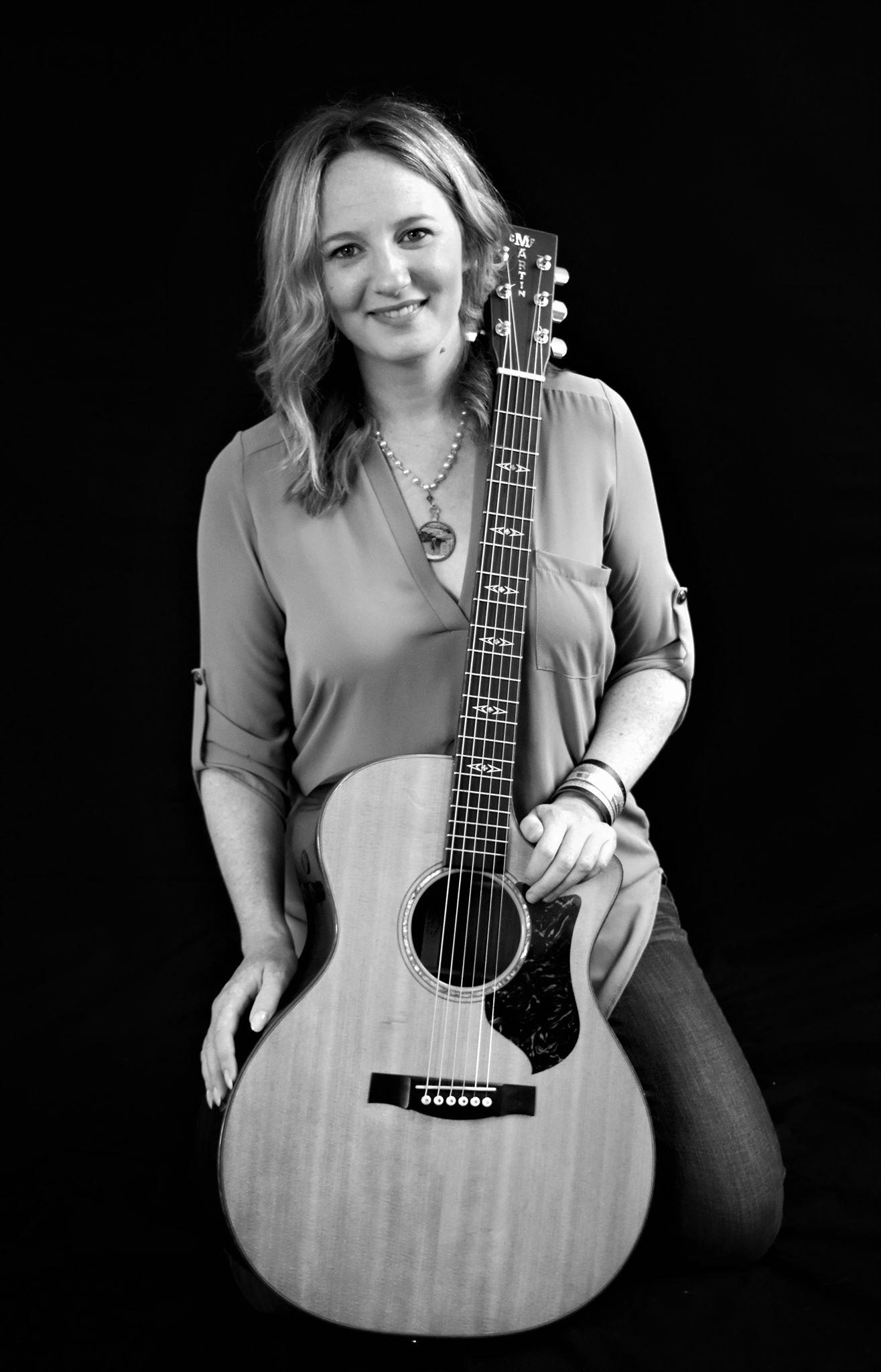 CT Kate Callahan