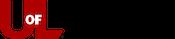 Trager Logo