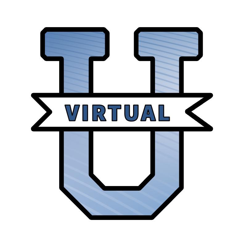 Virtual U Image