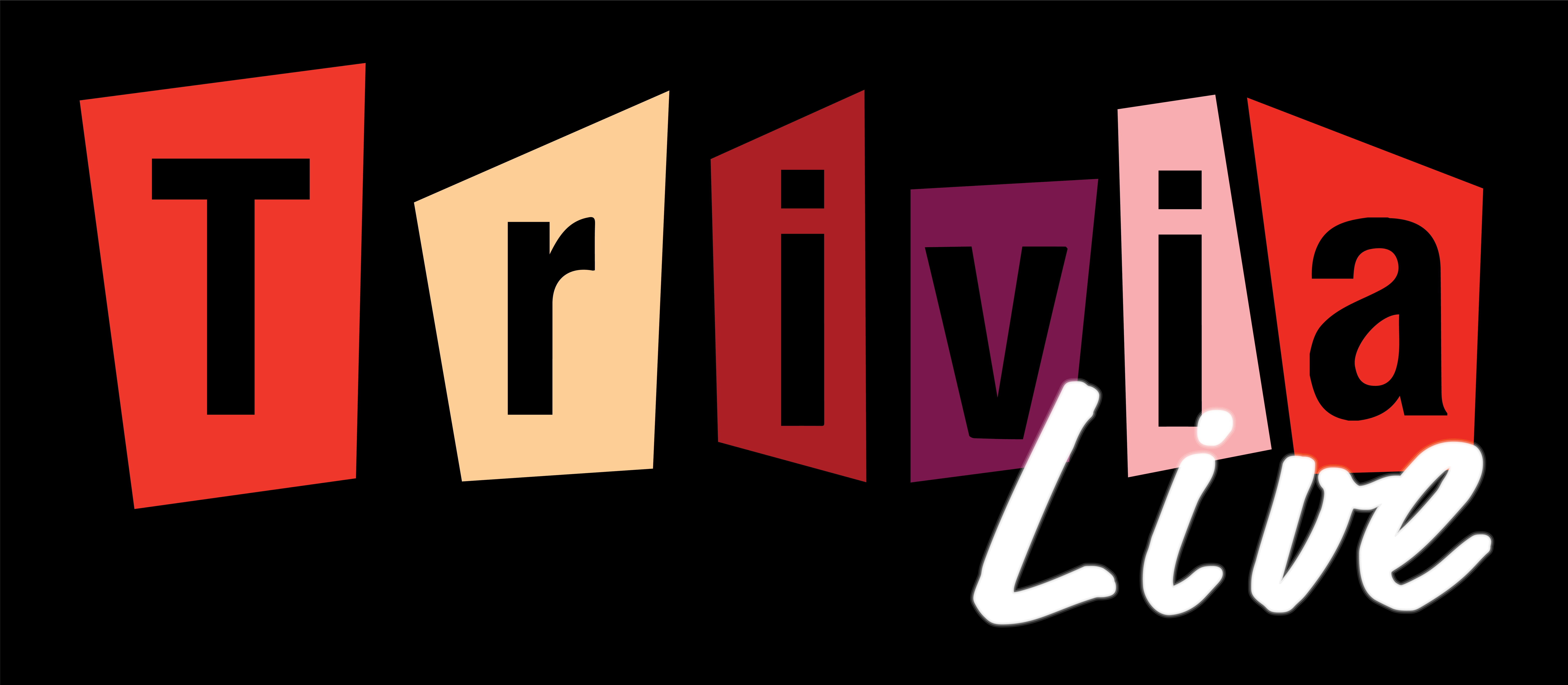 AARP20_FF_Trivia-Live_LOGO_black