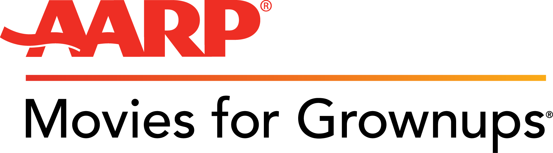 AARP_MFG_Gradient