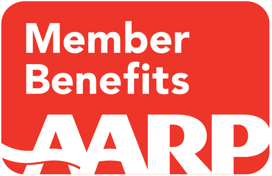 aarp_memberbenefits__1c