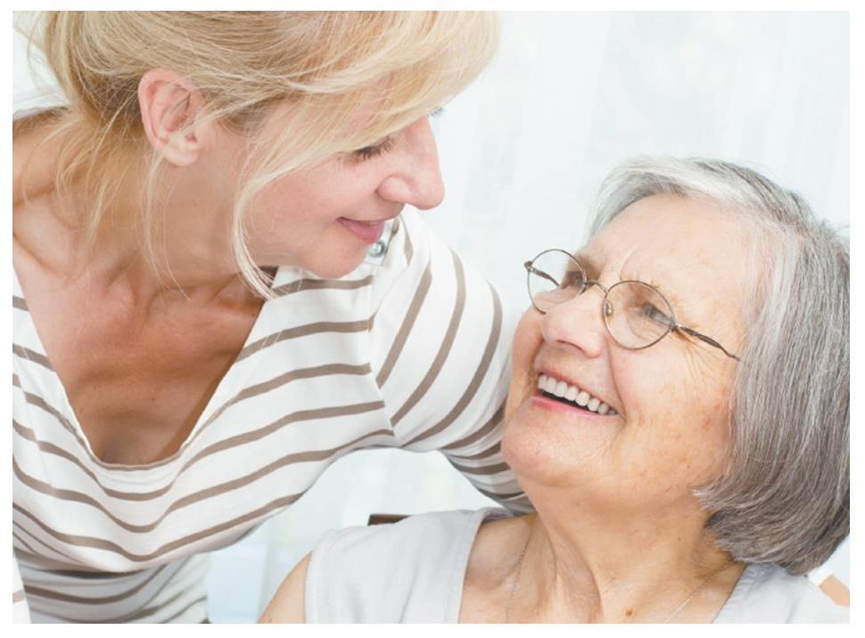 caregiving photo1