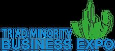 Triad Minority & Women's Business Expo, August 24 & 25, 2018, Benton Convention Center, Winston-Salem, NC