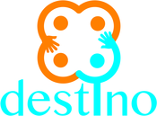 "Destino Leadership Academy ""Seed for Change"" Miami, FL 4/14/18"