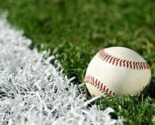 Event_baseball_310x250