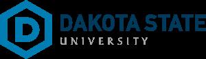 Dakota_State_University_logo