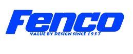 Fenco logo