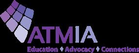 ATMIA logo