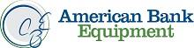 American Bank sized