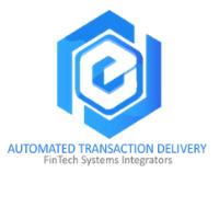 ATD Logo 200