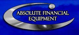 AbsoluteFinancial logo