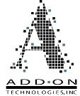 Add-on logo
