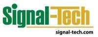 Signal-Tech-200
