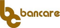 Bancare logo