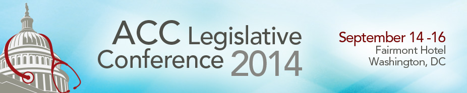2014 Leg Conf Website Graphic