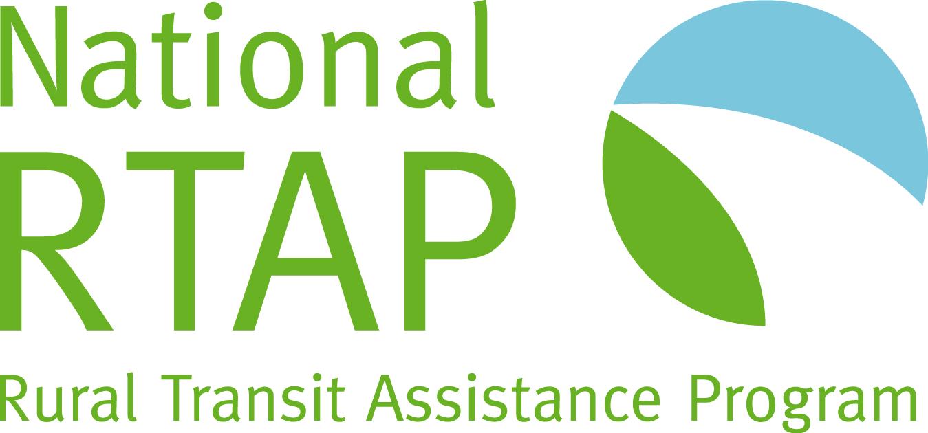 RTAP_Logo_2color_RGB