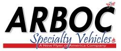 ARBOC logo NEW