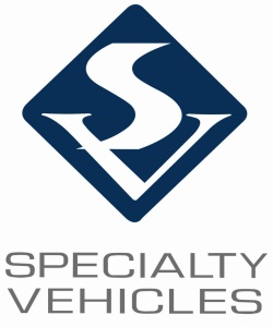 Speciaty Vehicles