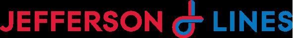 Jefferson Lines Logo_Transparent